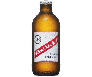 Red-Stripe-Stubbies
